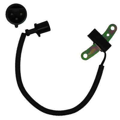New Crankshaft Crank Position Sensor - Jeep - 53009954