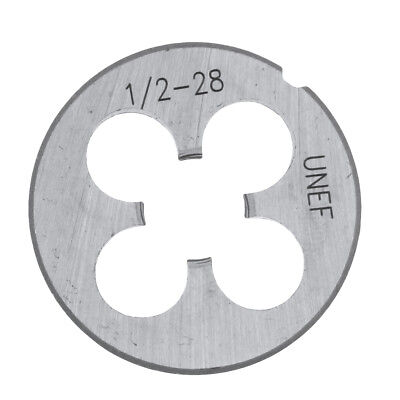 Sale 12-28 Muzzle Right Hand Threading Die - Gunsmithing Tool 12 X 28 Us