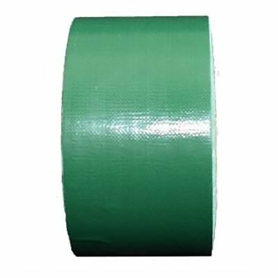 "Home Cal Artificial Grass Seaming Tape Self-adhesive Tape, 6""x65'"