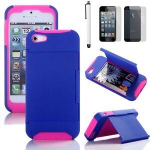 Card Phone Case Iphone
