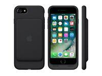 Apple battery case iPhone 7