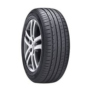 215/50 R17 HANKOOK K115 95V Only 4x Left At This Price! Save $$$ Bundall Gold Coast City Preview