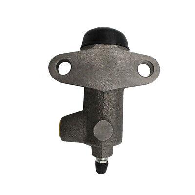Slave Cylinder Clutch Classic Mini Replacement Clutch Slave Cylinder GSY110 U9Z9