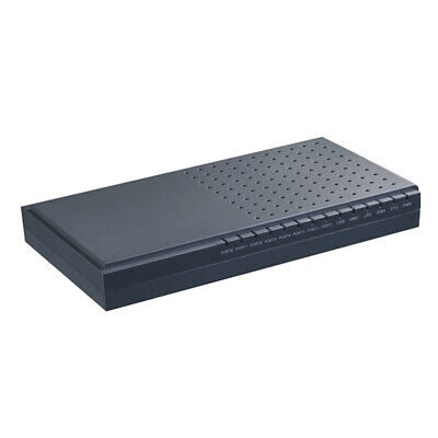 Atcom Ip08 Asterisk Mini Pbx