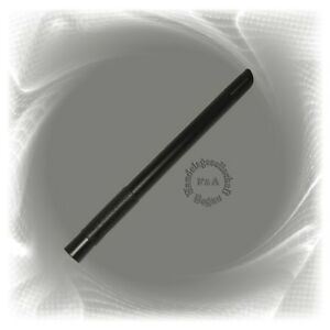 Original-Kirby-Tubo-Prolunga-Tubo-G6-Gsix-224099