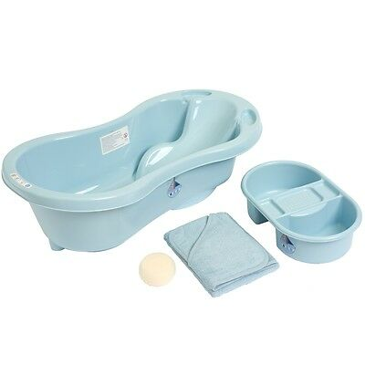 My Favourite Things Baby Bath Gift Set