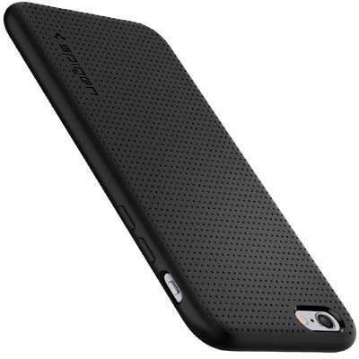 Spigen | für iPhone 6S / iPhone 6 | Liquid Air Armor Hülle Schutzhülle Case