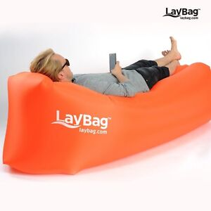 LAY BAG - AIR SOFA Manly West Brisbane South East Preview