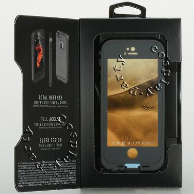 release date: da3a2 bff54 LifeProof Fre Waterproof Dustproof iPhone 5 iPhone SE iPhone 5s Case ...