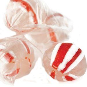 Washburn Clove Balls Candy 2 Lbs-Free Shipping in USA   Made in USA
