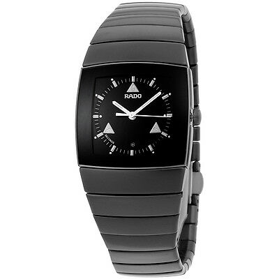 Rado Sintra Women's Quartz Watch R13767152