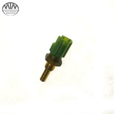 Sensor Iat Suzuki TL1000S (Ag)