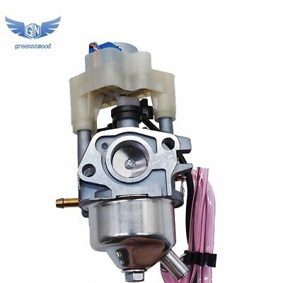 Carburetor Carb For Honda Eu1000i Inverter Generator 16100-zm7-d25 Bf30c E