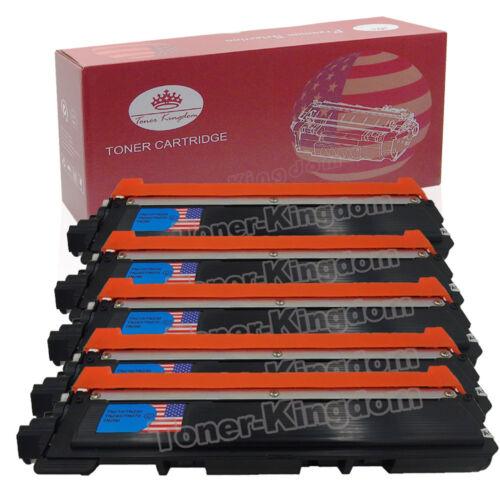 10x Europcart Toner kompatibel für Brother MFC-L-9570-CDW