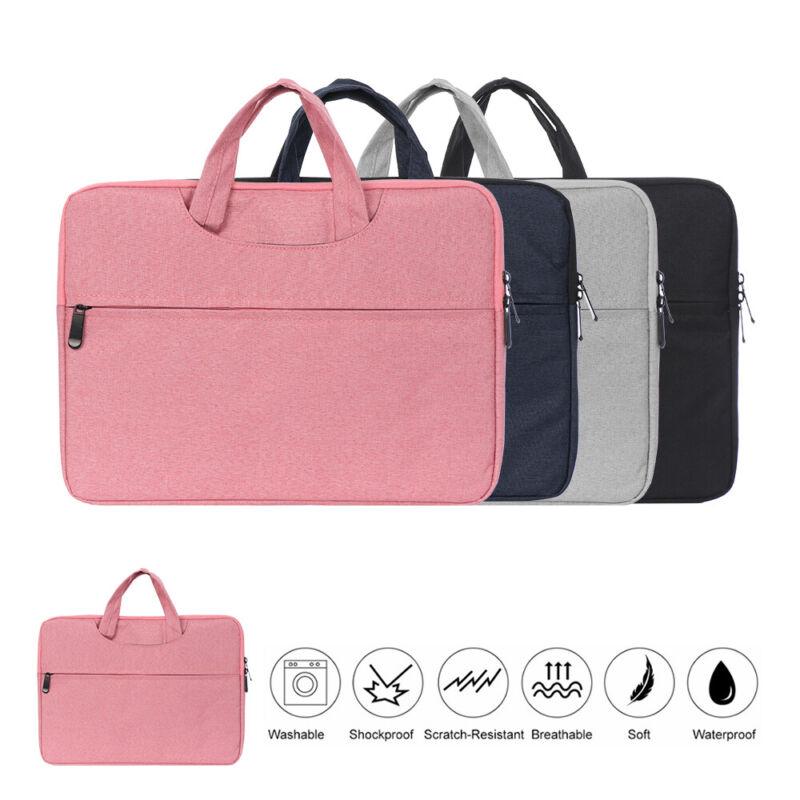 Computer Handbag Sleeve Case For Apple Lenovo Acer Asus Sony