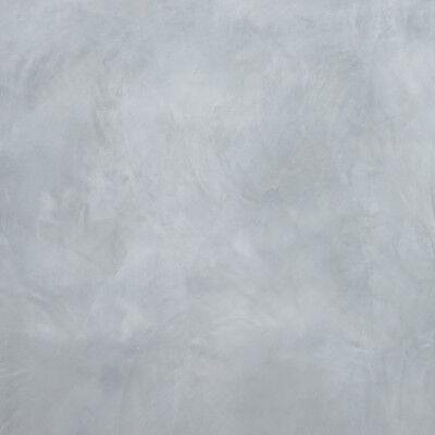 Fliesenaufkleber   Dekor Beton Blaugrau   alle Größen   günstige Staffelpreise