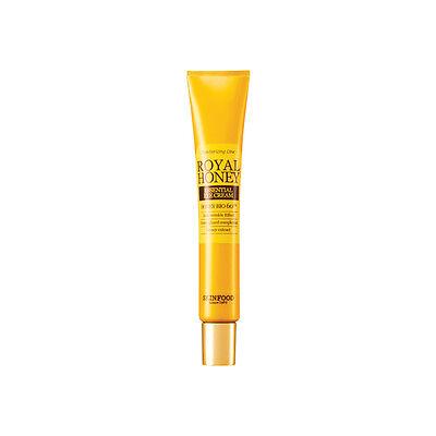 SKINFOOD [Skin food] Royal Honey Essential Eye Cream 30ml Free gifts
