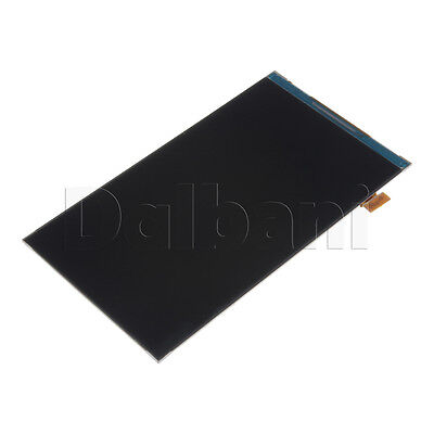 G750-LCD New LCD Screen only for Samsung Galaxy Mega 2 G750 for sale  Shipping to India
