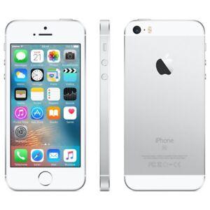 J'échange mon iPhone se contre une wii un