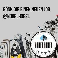 Teilzeit Verstärkung Fahrradwerkstatt Zweiradmechaniker Schrauber Hamburg-Nord - Hamburg Winterhude Vorschau