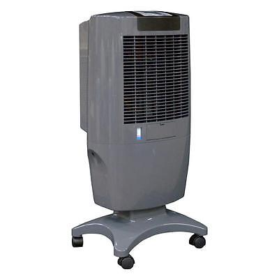 Portable Evaporative Cooler Motor Unit Home Wet Air Desert Swamp Indoor Office