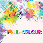 full-colour