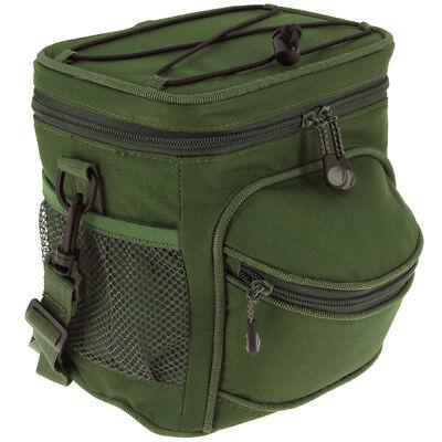 NGT Xpr Kühltasche – Draußen Camping Wandern Lebensmi…   05060382744379