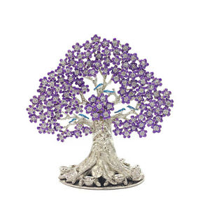 Chinese-New-Year-Feng-Shui-2015-Ngan-Chi-Wealth-Tree