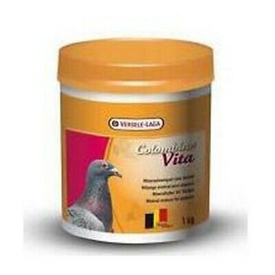 Versele-Laga Vitamin And Minerals Pigeon Powder PD3123