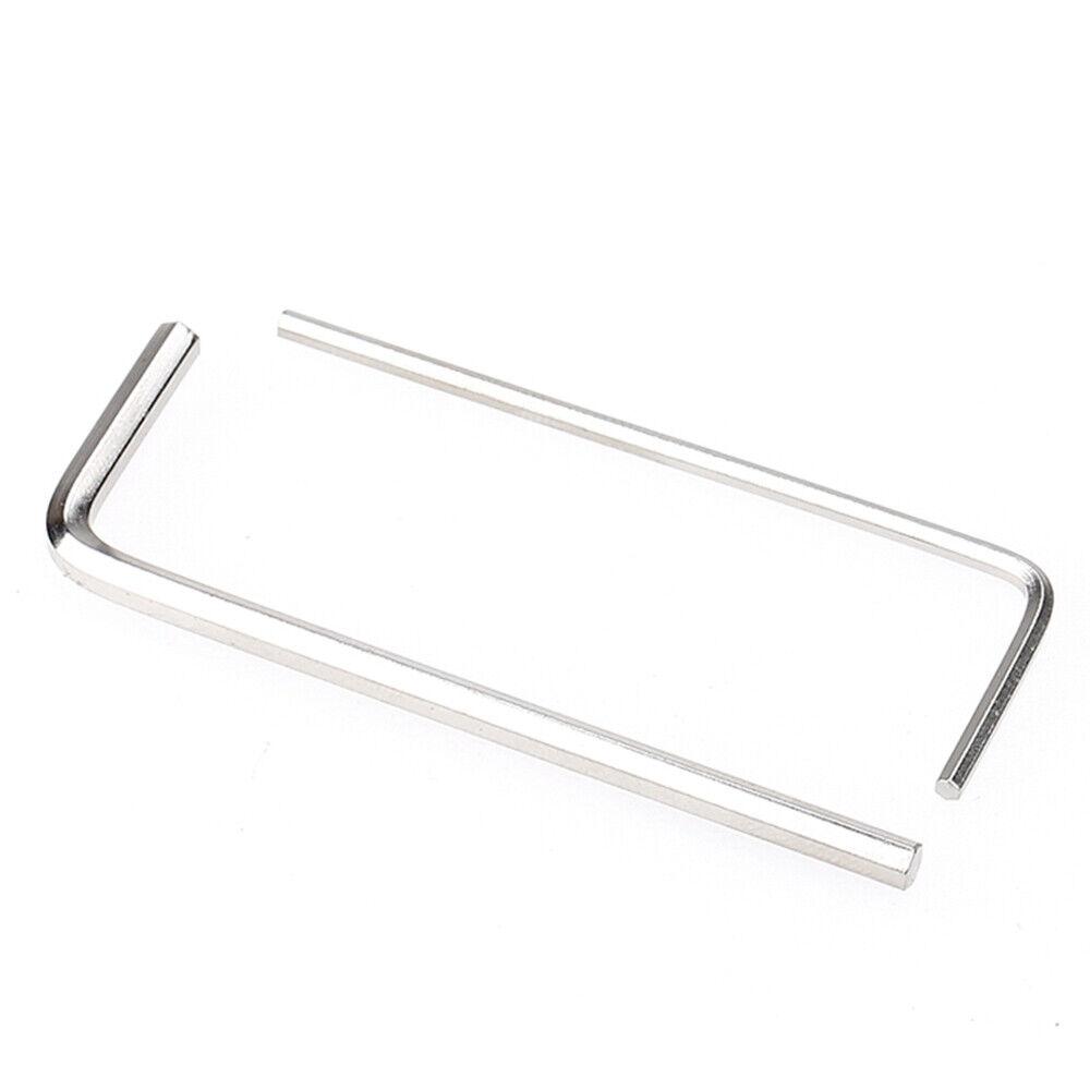 10 in 1 Glasfaser Fiber Optic FTTH Tool Kit FC-6S Cleaver /& Optics Finder DHL