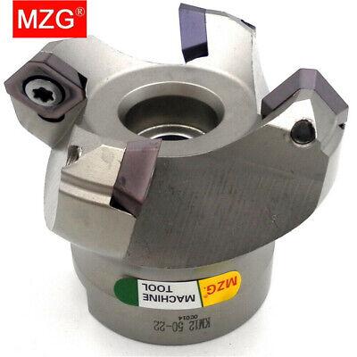 MZG SVJCL1010H11 Turning Machining Cutter External Cutting Boring Toolholder