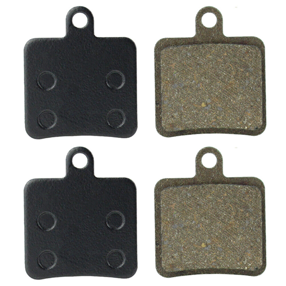 Select a Compound 2 Pairs Hope Mini Disc Brake Pads DB102 DB105 Enduro,4 pads