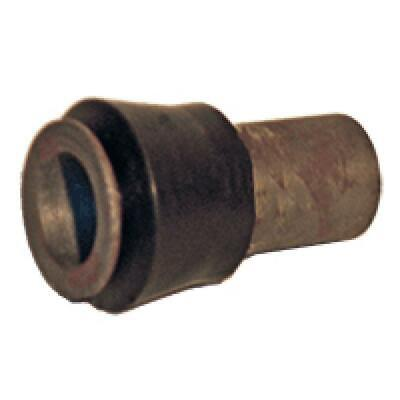 Tractor Seat Pivot Bolt Bushing Fits Allis Chalmers Wd 225041 70225041