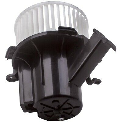 A/C Heater Blower Motor fit Smart Fortwo 08-16 4518300108 new