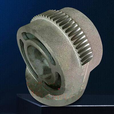 Top Quality Bridge Port Type Mill Part J Head Milling Machine Ram Adapter M1187