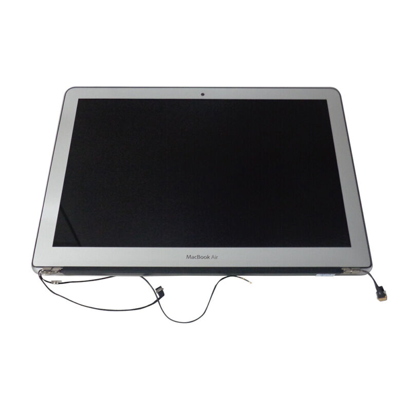 "Lcd Screen Assembly for MacBook Air 13"" A1466 Early 2015 1440x900"