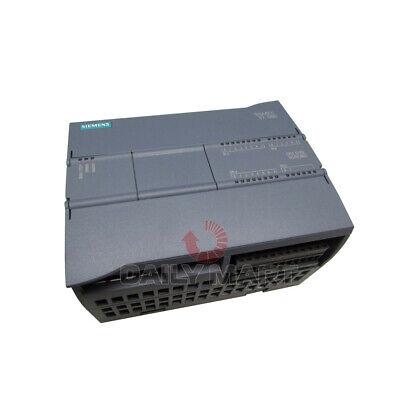 New In Box Siemens 6es7214-1hg40-0xb0 Cpu Module