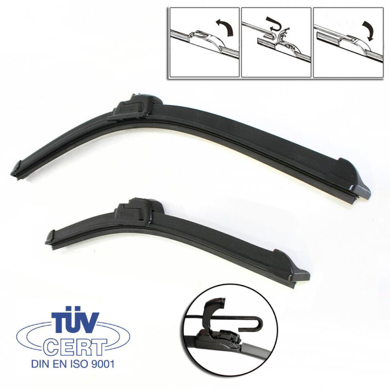 For Lexus IS 220 D 2006 ON 22