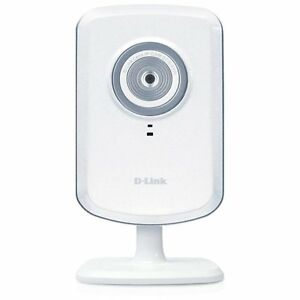 D_Link_mydlink_enabled_Wireless_N_Network_Camera__DCS_930L