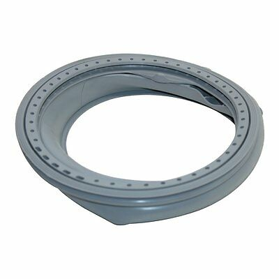 GENUINE ELECTROLUX WASHER DRYER DOOR SEAL 3792699005 EWP146300W, EWP86200W for sale  Shipping to United States
