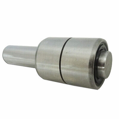 86976596 Combine Idler Pulley Bearing