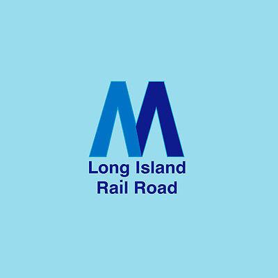 4043 O scale Long Island M