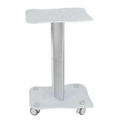 Dental Rolling Equipment Cart Stand Waluminum Alloy Beam Support