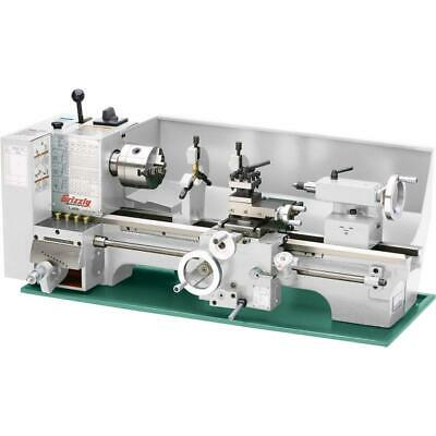 Grizzly G4000 9 X 19 Bench Lathe