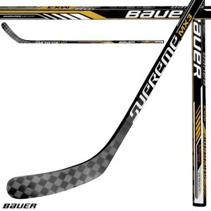 Looking for RH Bauer NXG, MX3 or 1S Hockey Stick