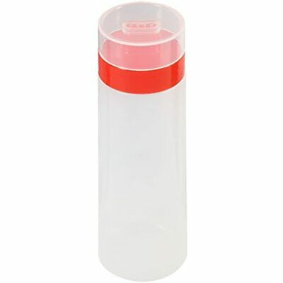 Squeeze Bottle 4-hole Type Sauce Safe Resin For Ketchup Jam Mayonnaise Olive