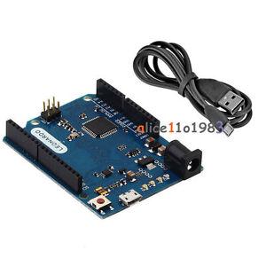 Leonardo-R3-Pro-Micro-ATmega32U4-Board-Arduino-Compatible-IDE-free-USB-cable
