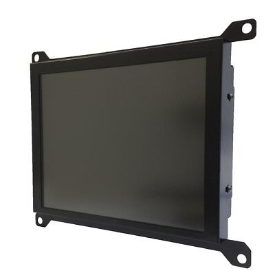 Mazatrol T32, M32 14-inch LCD monitor upgrade with Cable Kit for sale  Shipping to India