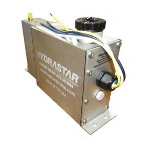 Hydrastar HBA-12 Brake Actuator South Nowra Nowra-Bomaderry Preview