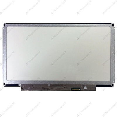 """NEW Genuine Dell Alienware 13 R2 13.3"""" WXGAHD LED Screen Display HB133WX1-201"""